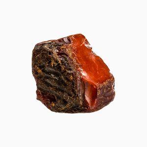 amber-raw-thumb.jpg